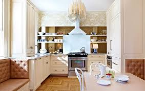 kitchen cabinet ideas small kitchens 54 best small kitchen design ideas decor solutions for