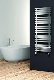 Kitchen Radiators Ideas Bathroom Radiators With Inspiration Picture 6527 Murejib
