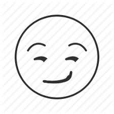 Sarcastic Meme Face - sarcastic smiley faces free download best sarcastic smiley faces