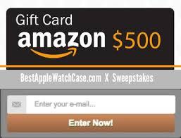 amazon gift card black friday deal black friday apple iwatch straps u0026 iwatch stands deals best