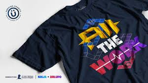 design by humans canada dbh gaming dbhgaming twitter