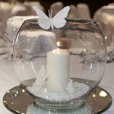 Table Centerpiece Ideas For Wedding by Best 25 Butterfly Centerpieces Ideas On Pinterest Butterfly