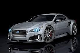subaru car 2015 subaru sports car wrx subaru sports car 4 door sports cars list