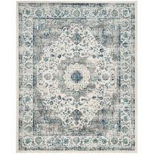 Gray Area Rug Help Let Impatient Baby
