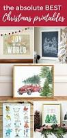 1196 best seasonal decor crafts and recipes images on pinterest