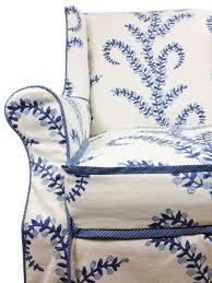Slipcovered Armchairs 245 Best Slipcovers Images On Pinterest Chairs Chair Slipcovers
