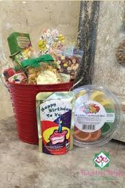 California Gifts Munchies Gift Basket Cleaning Gift Baskets Pinterest