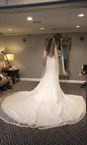 wedding dress hire brisbane galia lahav wedding dresses for sale preowned wedding dresses