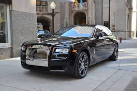 rolls royce ghost interior 2017 2017 rolls royce ghost price release date specs interior and more