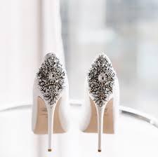wedding shoes sydney wedding dresses sydney bridal gown shop regan