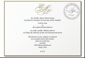 royal wedding invitation royal wedding invitation wording wedding invitations