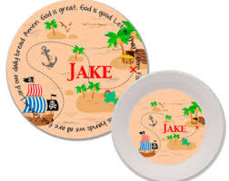 personalized melamine platter personalized melamine plate and bowl set melamine dinnerware