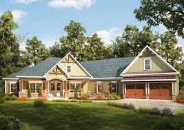 luxury home plans dan sater cottage plans