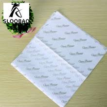 customized wrapping paper online get cheap custom wrapping paper aliexpress alibaba