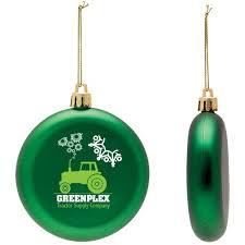 shatterproof ornaments customizable ornaments