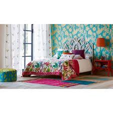 Upholstery Fabric Uk Online Buy Designer Upholstery Fabric Online At Eden Fabrics Uk
