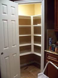 design replacement shelves for kitchen cabinets lowes rev a
