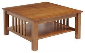 Pine Coffee Table Coffee Table Fabulous Pine Coffee Table Shaker Style End Table