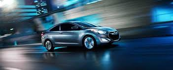 deals on hyundai elantra buy a hyundai near lehigh valley ciocca hyundai