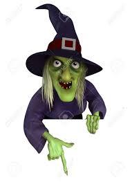 halloween cartoon halloween witches u2013 halloween wizard