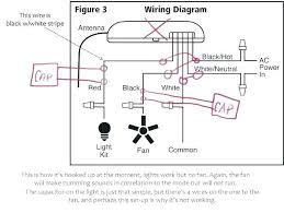 3 speed fan control switch ceiling fans hunter ceiling fan control switch best of hunter 3