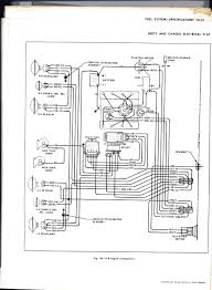 63 chevy wiring diagram wiring diagram byblank