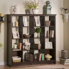home design bookcase room dividers uk at harrogate interiors