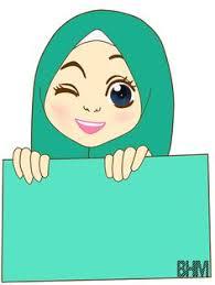 freebies doodle muslimah myra azraff free stuff doodle with shawl naeela aneeqa