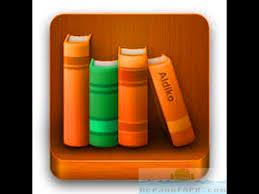 aldiko apk book reader premium apk free