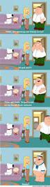family guy thanksgiving episode the 25 best family guy costumes ideas on pinterest new family
