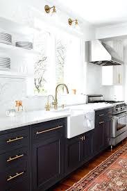 copper kitchen cabinet hardware antique copper kitchen cabinet hardware farmhouse kitchen cabinet