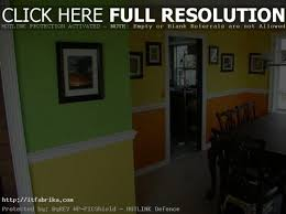 painting my home interior home interior paintings house interior painting tips what color