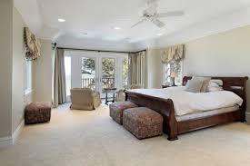 Beautiful Paint Bedroom Ideas Photos Home Design Ideas - Bedroom paint colour ideas