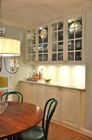dining room built ins dining room cabinets u2013 homewhiz