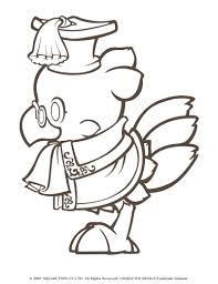 download final fantasy coloring pages ziho coloring