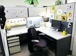 office decorations desk decor ideas choose a color scheme for your decor christmas desk