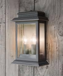 outdoor lights outdoor lights exterior wall lights porch lanterns olive