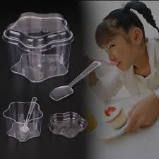 grossiste vaisselle jetable ligne achetez en gros enfants vaisselle jetable en ligne à des