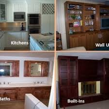 Kitchen Cabinets Anaheim Ca Socal Custom Cabinets 10 Photos Kitchen U0026 Bath 2065 S Norma