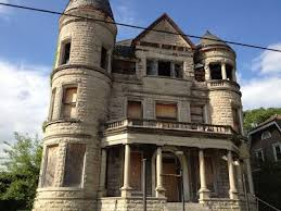 abandoned places in indiana 98 best abandoned indiana buildings images on pinterest abandoned