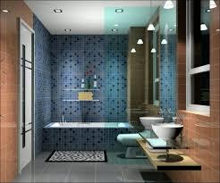 Bathroom Glass Tile Designs Bathroom Marvelous Tile Flooring Glass Tile Design Ideas Glass