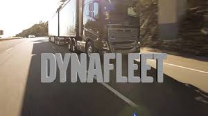 volvo trucks singapore volvo trucks dynafleet telematics system helps to save fuel