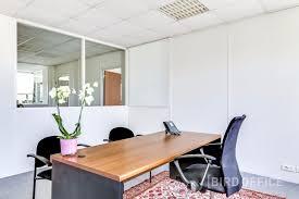louer bureau louer bureau pour rendez vous professionnel proche gare de viry