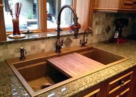 marble kitchen sink review big kitchen sink kitchen marble sink idea big kitchen sinks uk