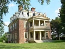 southern plantation style homes 98 best plantations images on southern plantations