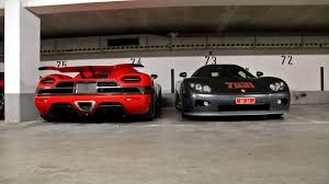 koenigsegg colorado exotic car garage koenigsegg agera r ccxr 458 italia mc