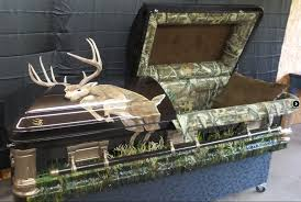 camo casket wholesale real estate is dead operation emancipation occupation