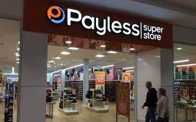 Home Design Retailers Hhgregg Payless Shoesource Files For Bankruptcy Closing Nearly 400 Stores