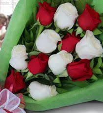 imagenes para enamorar con flores el mejor abrazo del mundo flores para colombia pinterest