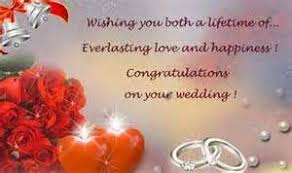 islamic wedding congratulations quotes about islamic marriage quotes 4 you